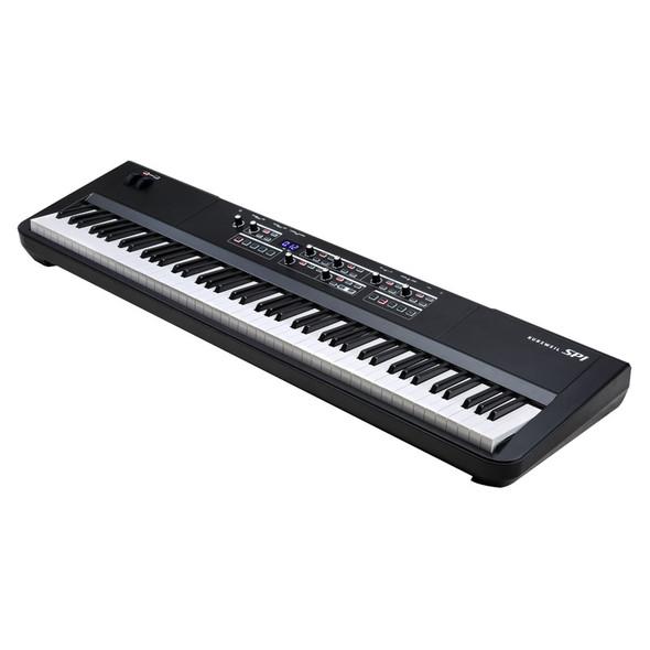 Kurzweil SP1 88 Note Stage Piano