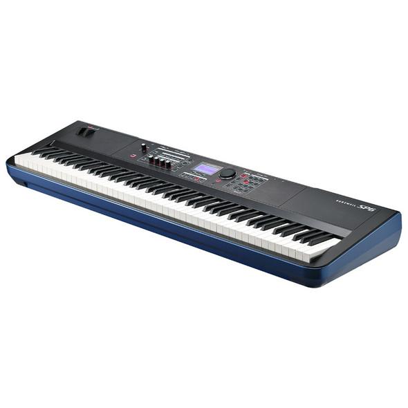 Kurzweil SP6 88 Note Stage Piano