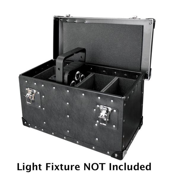 Protex Slimline 5Q5 and 7Q5 Series Case (Holds 4) (CASE71)