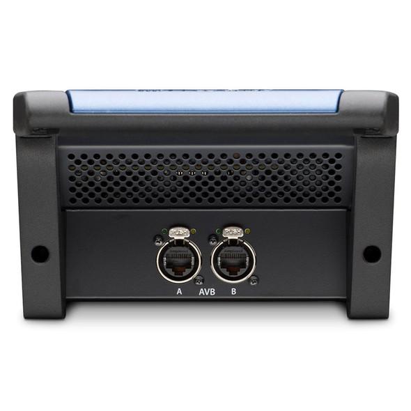 Presonus NSB16.8 Networked Stage Box