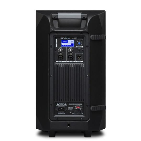 Presonus AIR10 10 inch Active PA Speaker
