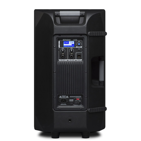 Presonus AIR12 12 inch Active PA Speaker