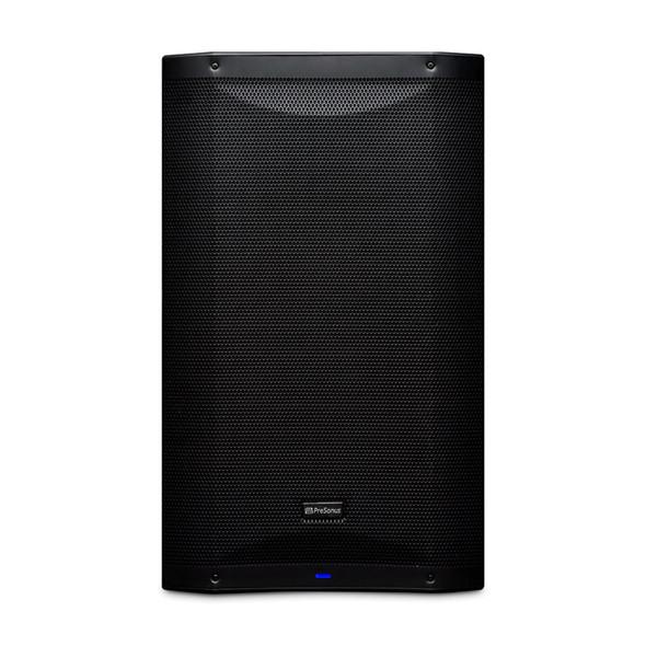 Presonus AIR15 15 inch Active PA Speaker