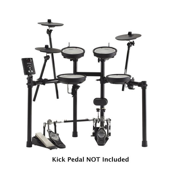 Roland TD-1DMK Electronic Drum Kit