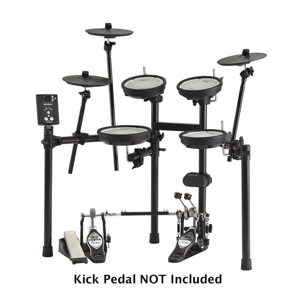 Roland TD-1DMK Electronic Drum Kit