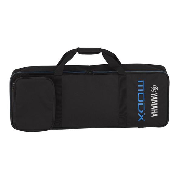 Yamaha SCMODX6 Premium Soft Case for MODX6