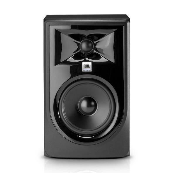 JBL LSR305P MkII 5 inch Active Studio Monitor, Single