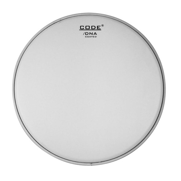 Code DNA 14 Coated Drum Head