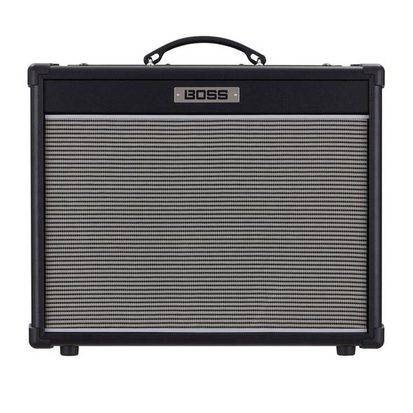 Boss NEXTONE Stage 40W 1 x 12 Guitar Amp Combo