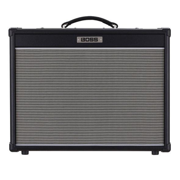 Boss NEXTONE Artist 80W 1 x 12 Guitar Amp Combo