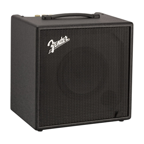 Fender Rumble LT 25 Bass Guitar Combo Amp