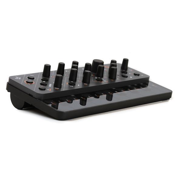 Modal Electronics Skulpt Polyphonic Synthesizer