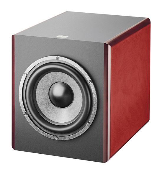 Focal Sub 6 Be Active Studio Subwoofer