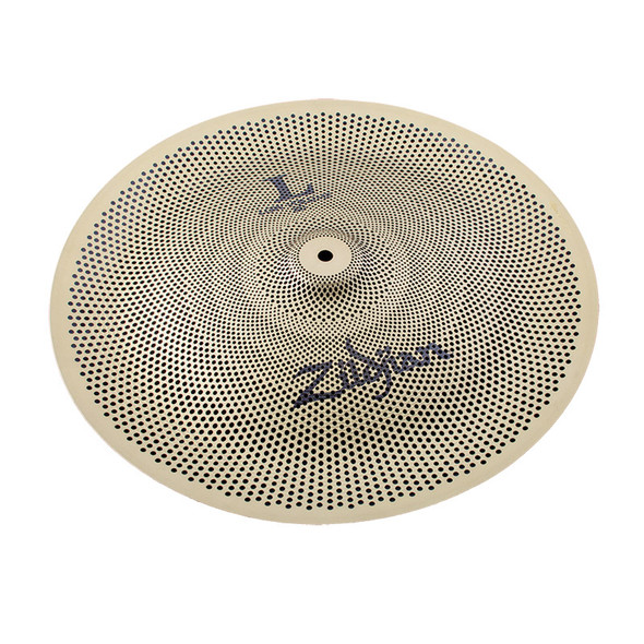 Zildjian LV8018CH 18 Inch Low Volume China Cymbal