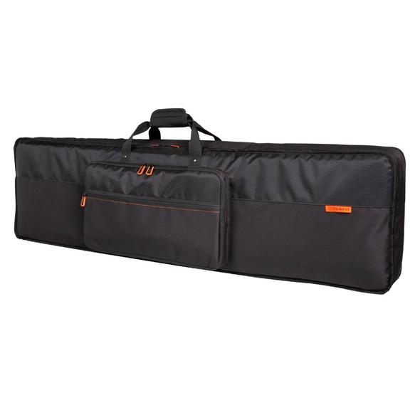 Roland CB-BAX Black Series Keyboard Bag For AX-Edge Keytar