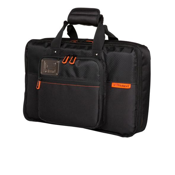 Roland CB-BTRMX Black Series Instrument Bag for TR-8S, TR-8 and MX-1
