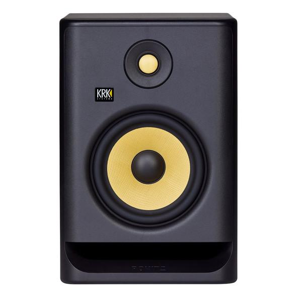 KRK Rokit RP7 G4 Active Studio Monitor (Single)