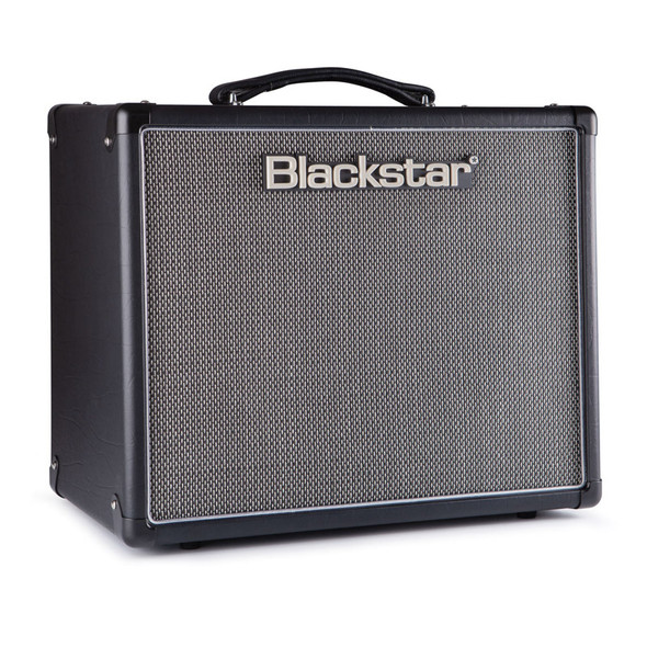 Blackstar HT-5R MkII Valve Guitar Combo Amplifier with Reverb