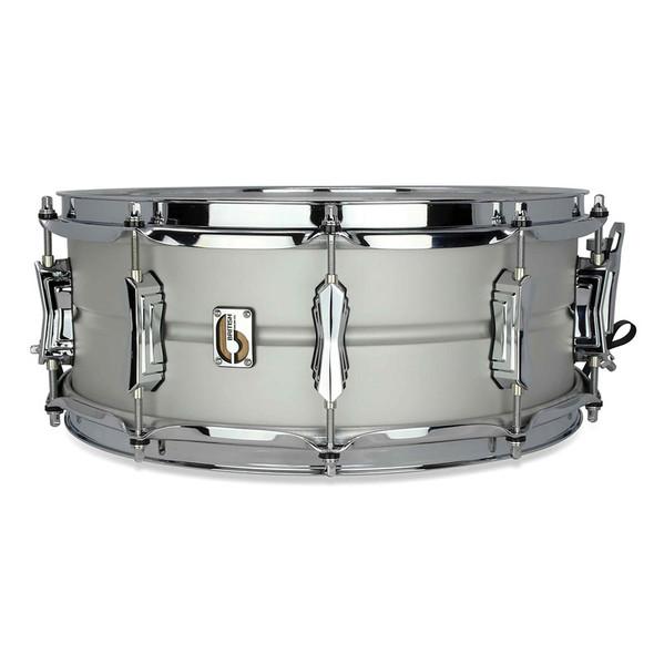 British Drum Company BDC AV-14-55-SN 14 x 5.5 Inch Aviator Snare Drum