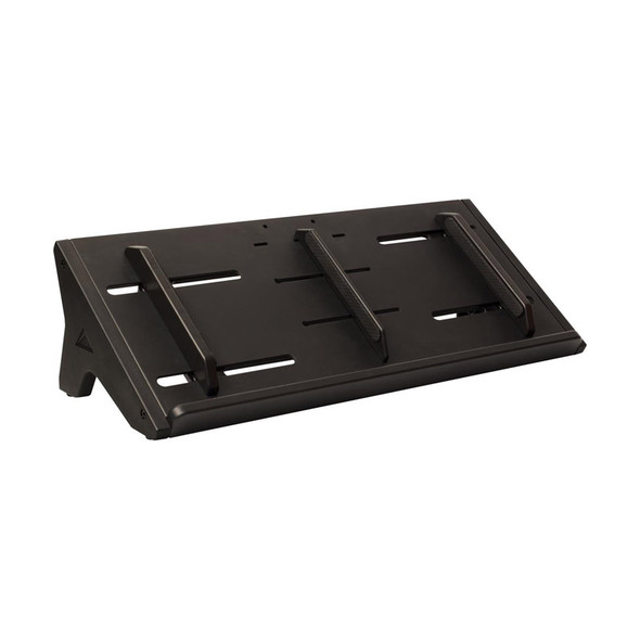 Ultimate Support MDS-100 Modular Device Desktop Stand