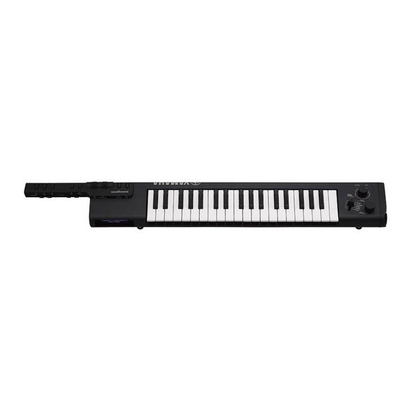 Yamaha SHS-500 Sonogenic Keytar, Black