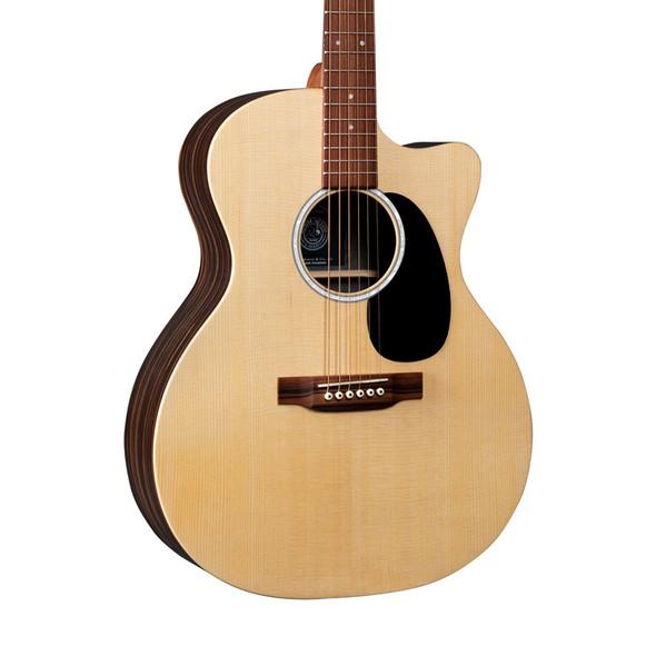Martin GPCX1AE Electro-Acoustic Guitar 20th Anniversary