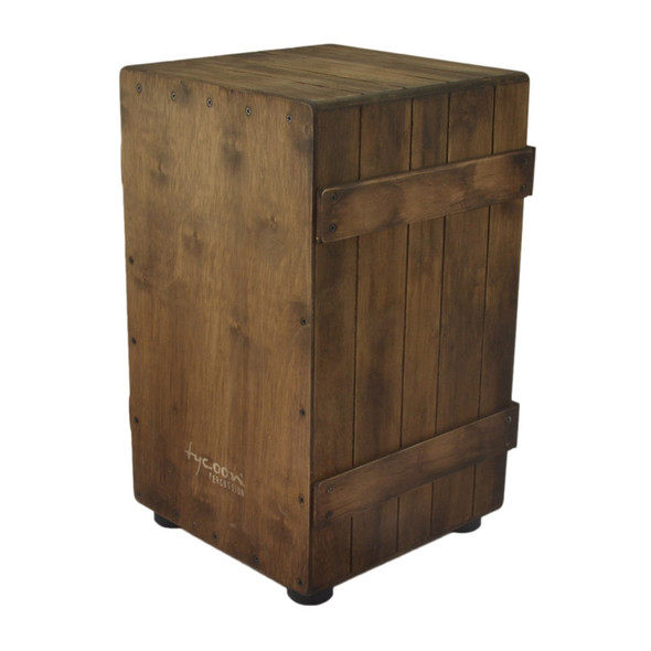 Tycoon 29 Series Crate Cajon