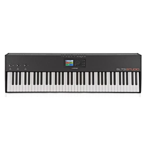 Studiologic SL73 Studio 73 Note MIDI Controller Keyboard