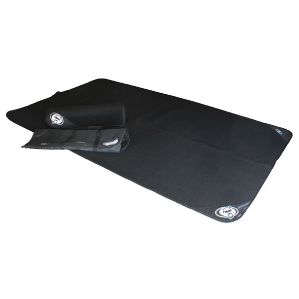 Protection Racket Origami Folding Mat 2.0 x 1.6