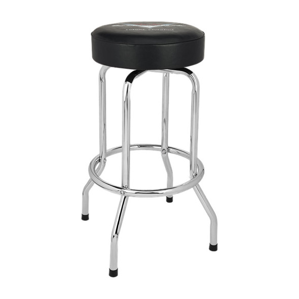 Fender 30 inch Custom Shop Bar Stool