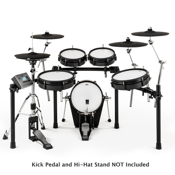 ATV EXS-5 Electronic Drum Kit