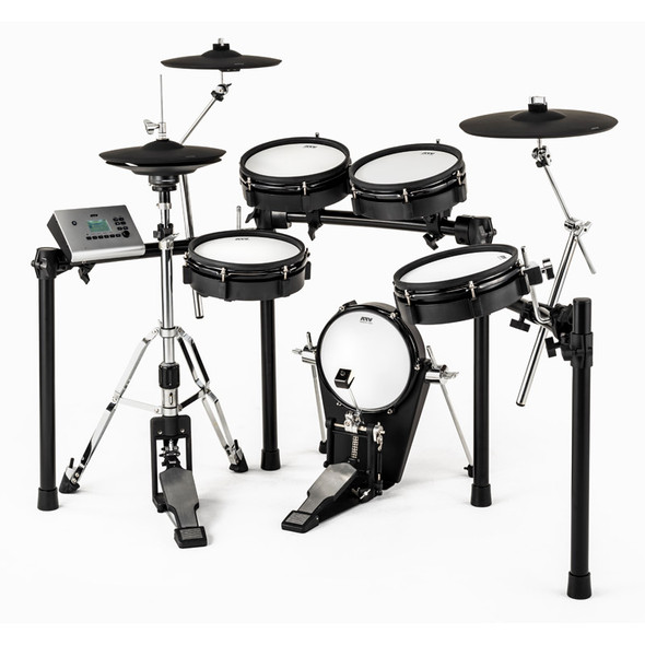 ATV EXS-3 Electronic Drum Kit