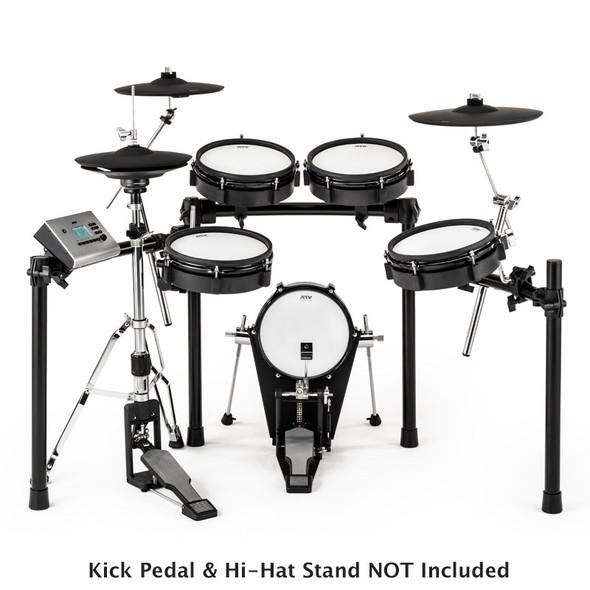 ATV EXS-3 Electronic Drum Kit