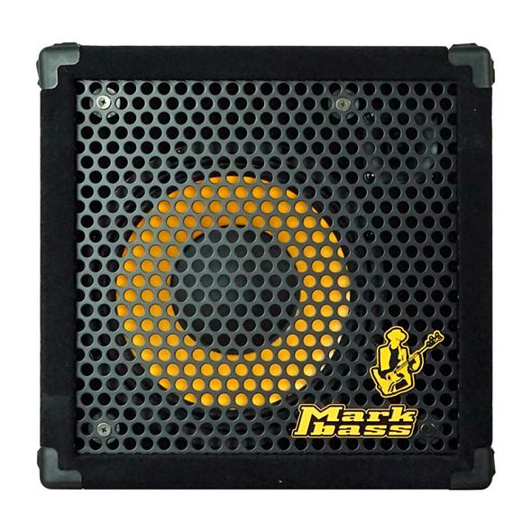 Markbass Marcus Miller CMD 101 Micro 60 Bass Amp Combo