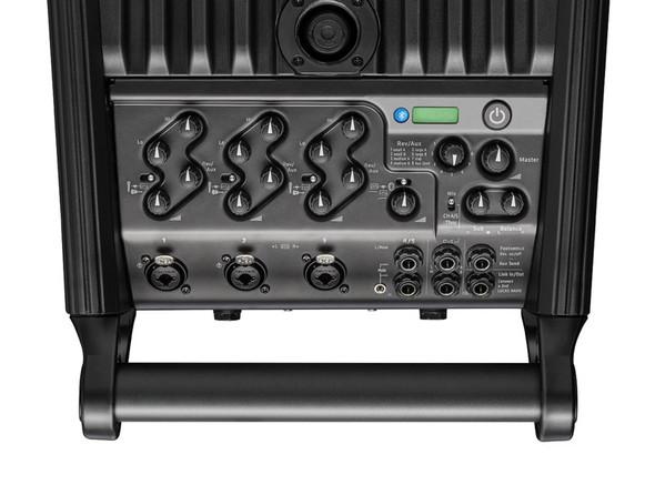 HK Audio Lucas Nano 305 FX PA System  (Ex-Display)