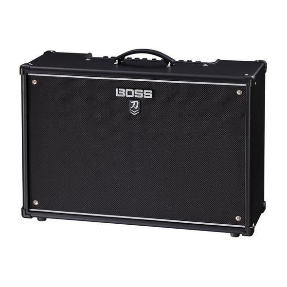 Boss Katana 100/212 MkII Guitar Amp Combo