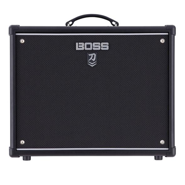 Boss Katana 100 MkII Guitar Amp Combo