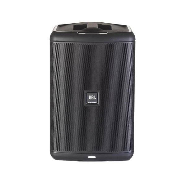JBL EON ONE Compact All-In-One Portable, Rechargeable PA