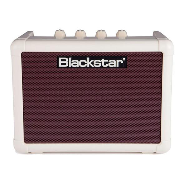 Blackstar Fly 3 Vintage Compact Guitar Amp Combo