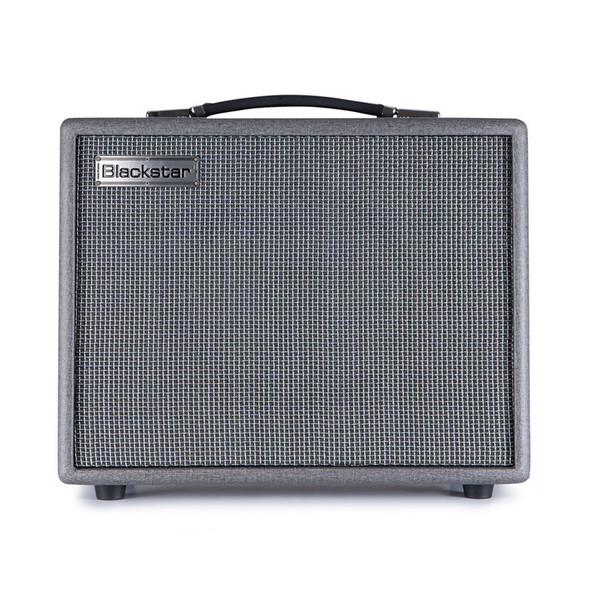 Blackstar Silverline Standard 20w Guitar Amp Combo