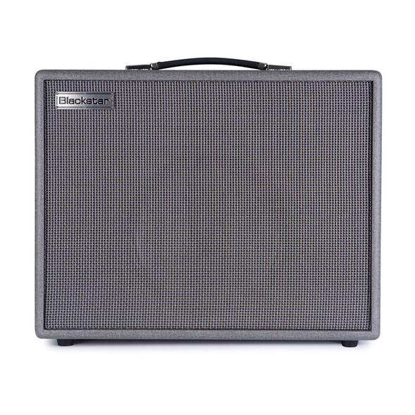 Blackstar Silverline Deluxe 100w Guitar Amp Combo