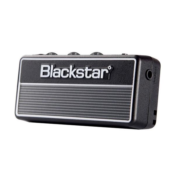 Blackstar Amplug2 Fly Guitar Headphone Amp