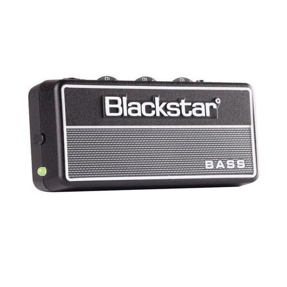 Blackstar Amplug2 Fly Bass Headphone Amp