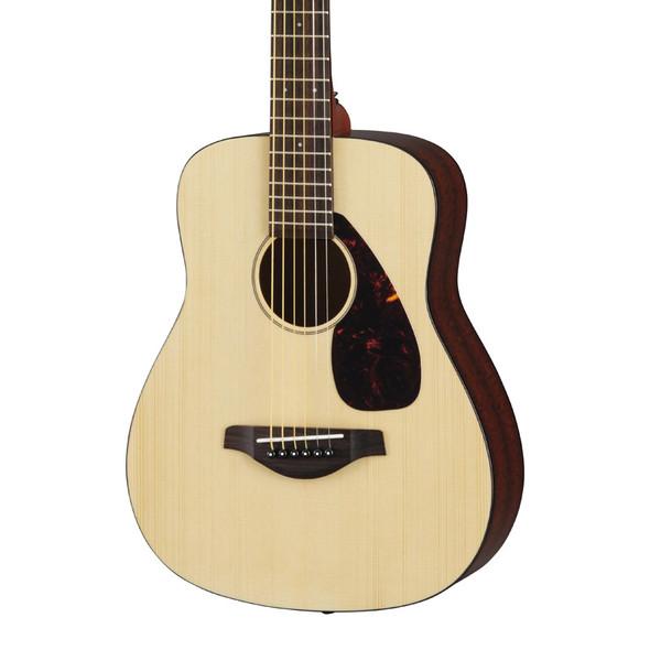 Yamaha JR2S 3/4 Size Acoustic Guitar