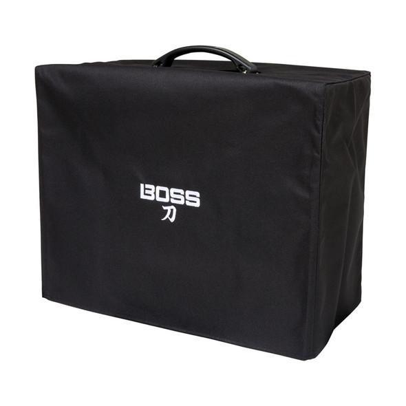 Boss BAC-KTN100 Katana 100 Amp Cover  (as new)