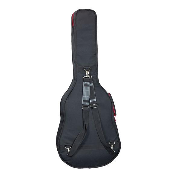TGI Transit Series Bass Guitar Gigbag