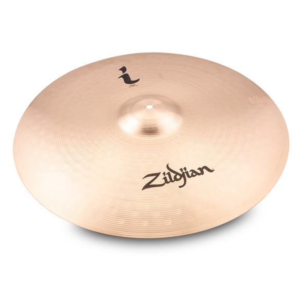 Zildjian i Series 22 inch Ride Cymbal