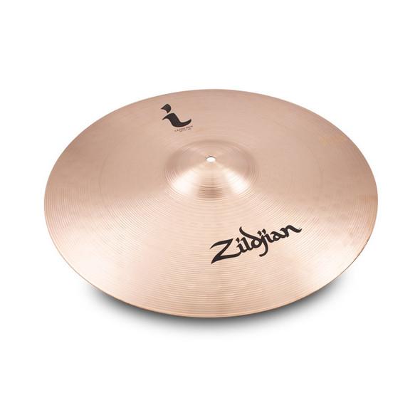Zildjian i Series 20 inch Crash/Ride Cymbal