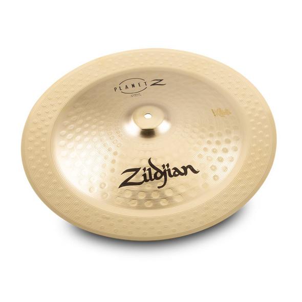 Zildjian Planet Z 18 Inch China Cymbal