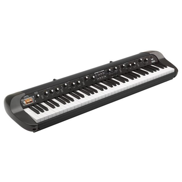 Korg SV2-73 73 Key Stage Piano